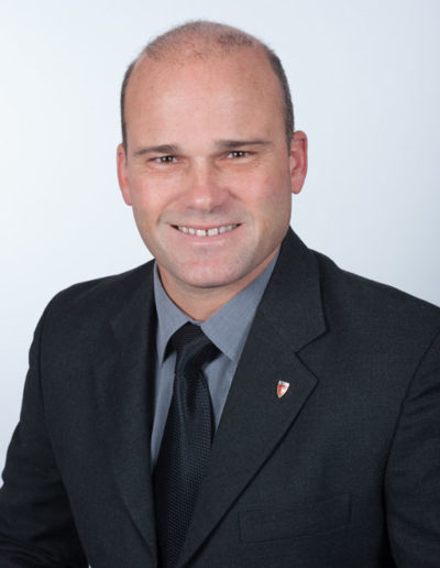 Christian Antonucci