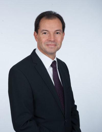 Serge Bornick