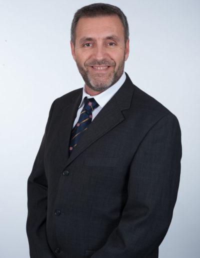 Juan Capdevila