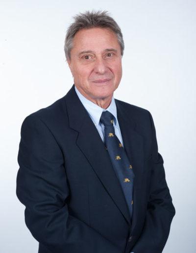 Claude Cassard