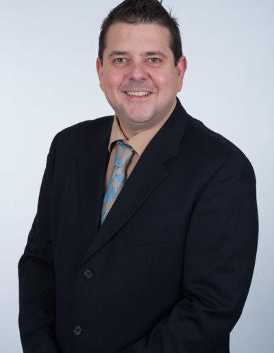Olivier Falciano