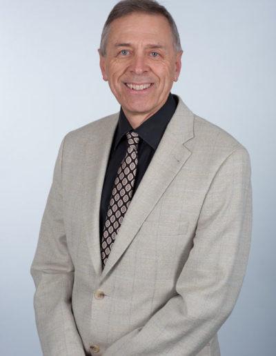 August Hangartner