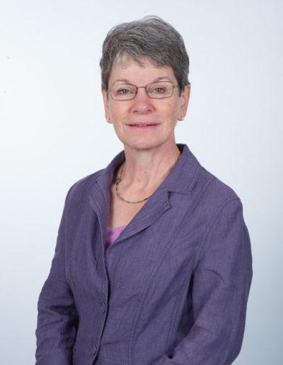 Barbara Masset