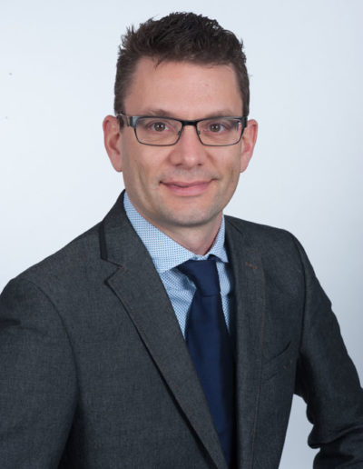 Jean-Luc Miserez