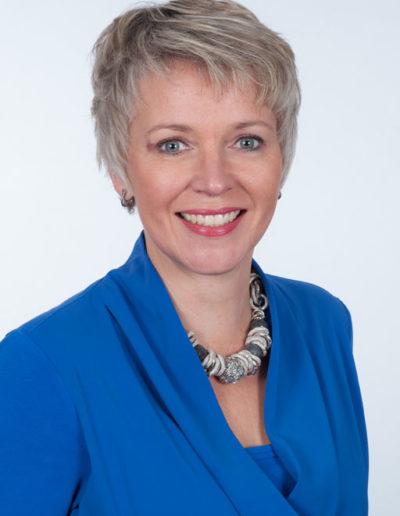 Isabelle Neuhaus Alghisi