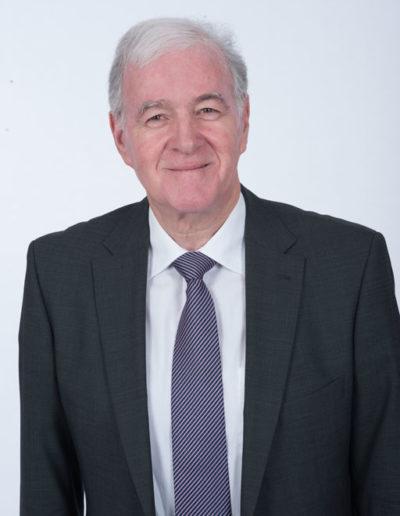 Jean-Paul Nicoulin