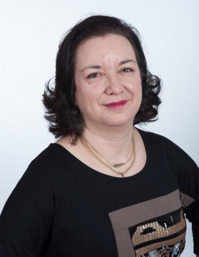 Marie Nobs-Brovelli