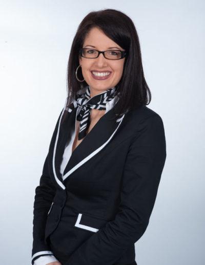 Christelle Ovelha