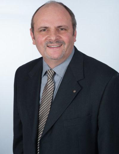 Salvatore Petulla