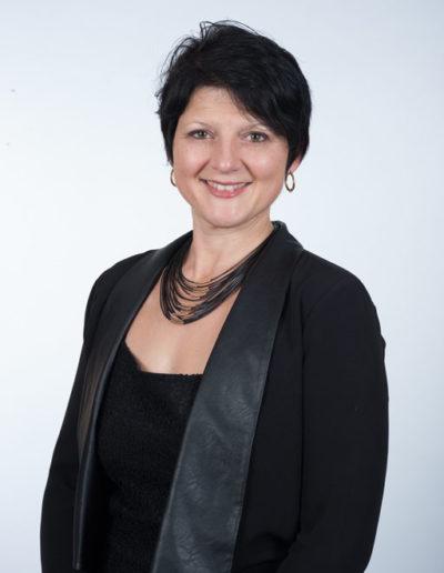 Véronique Piva